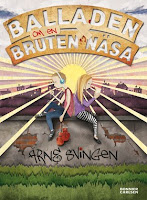 https://agnesbokblogg.blogspot.se/2017/02/balladen-om-en-bruten-nasa-recension.html
