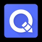 QuickEdit APK