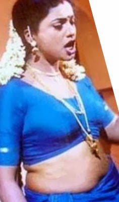 Have thought Nude photos of roja actress theme interesting