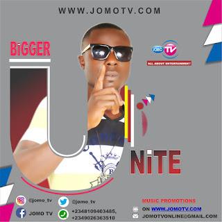 Download Unite by Bigger