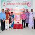 मिथिला सांस्कृतिक परिषद्, बोकारो द्वारा मणिपद्म स्मृति जयंती पर भव्य मैथिली कवि सम्मेलन आयोजित