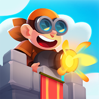 Rush Royale – Tower Defense Mod Apk