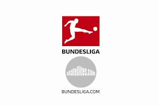Germany Bundesliga Eutelsat 10A Biss Key 10 January 2021