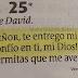 Salmos 25:1-2