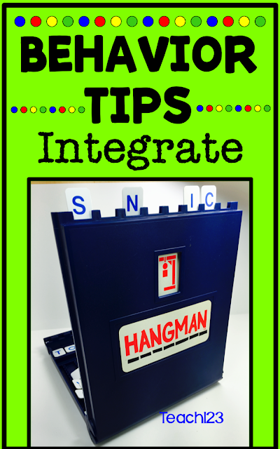 http://www.teach123school.com/2016/03/behavior-tips-toys-integrate-and.html