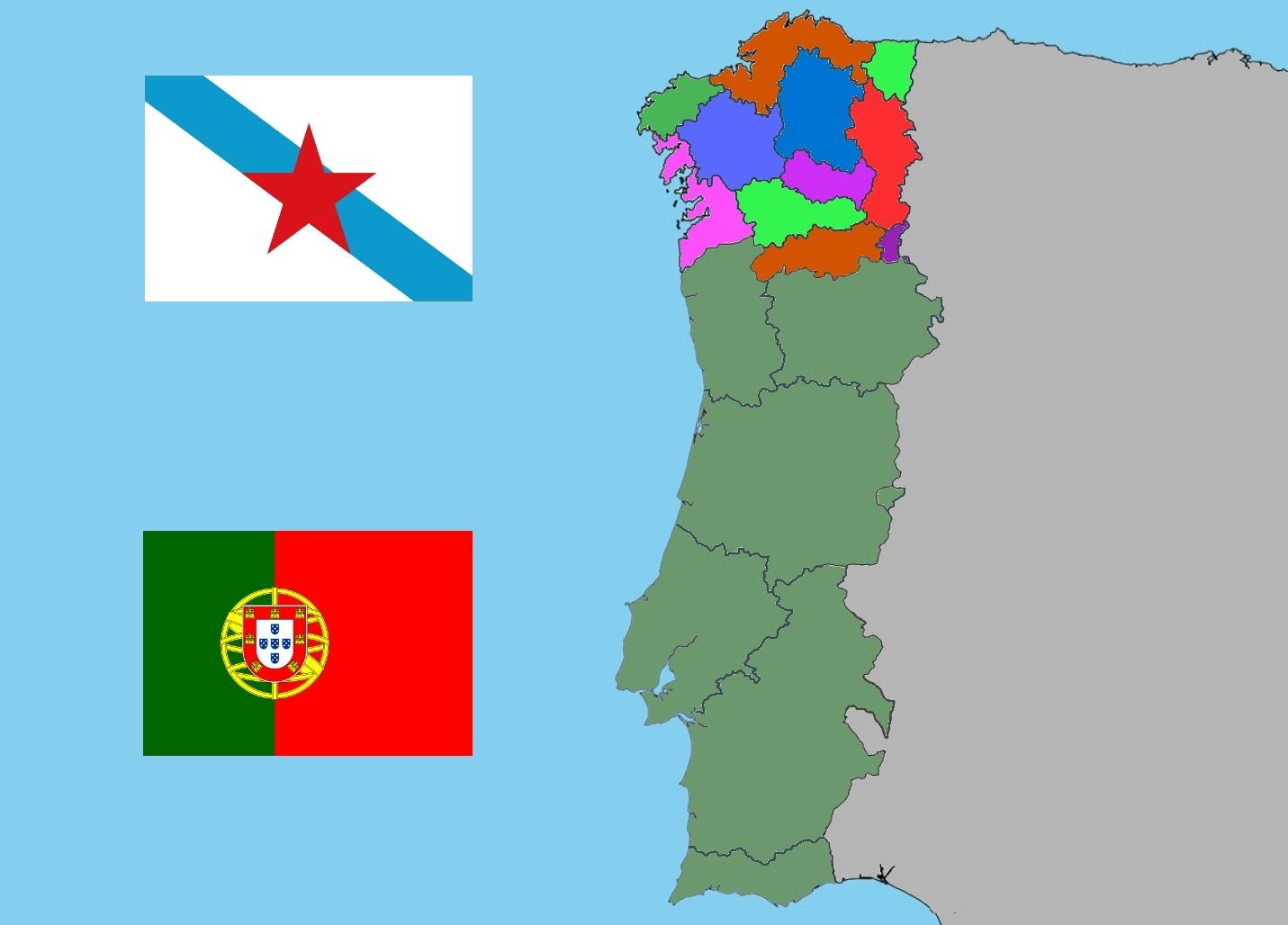 Critica Ou Cronica Portugaliza Um Grande Portugal