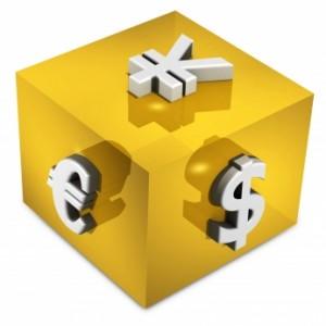 Forex swap trading