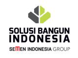 Lowongan Kerja Aceh PT Solusi Bangun Indonesia