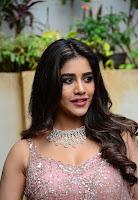 Nabha Natesh Latest Glam Stills HeyAndhra.com