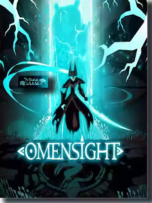 omensight pc download highly compressed pc