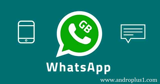 تحميل gbwhatsapp اخر اصدار 2020