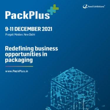 Pack Plus 2021