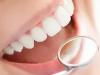 Cara Memutihkan Gigi Secara Alami Tanpa Berisiko