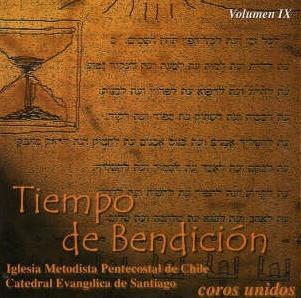 Letras De Música Cristiana Letra En Ti Confiare De Coros Unidos