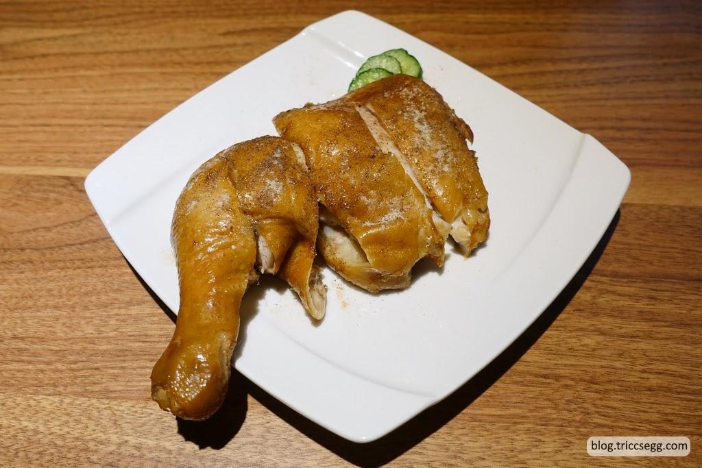 良品牛肉麵(2).JPG
