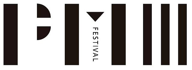 Festival Poesía y Música inicia convocatoria para su cuarta edición