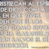 Efesios 4:30
