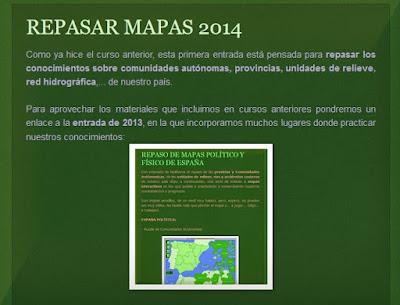 http://geografia-humboldt.blogspot.com.es/2014/10/repasar-mapas-2014.html