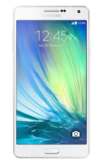 Full Firmware For Device Samsung Galaxy A7 SM-A700FQ