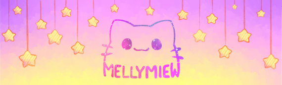 Mellymiew