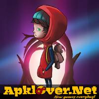 Samsara Game APK MOD Premium Unlocked