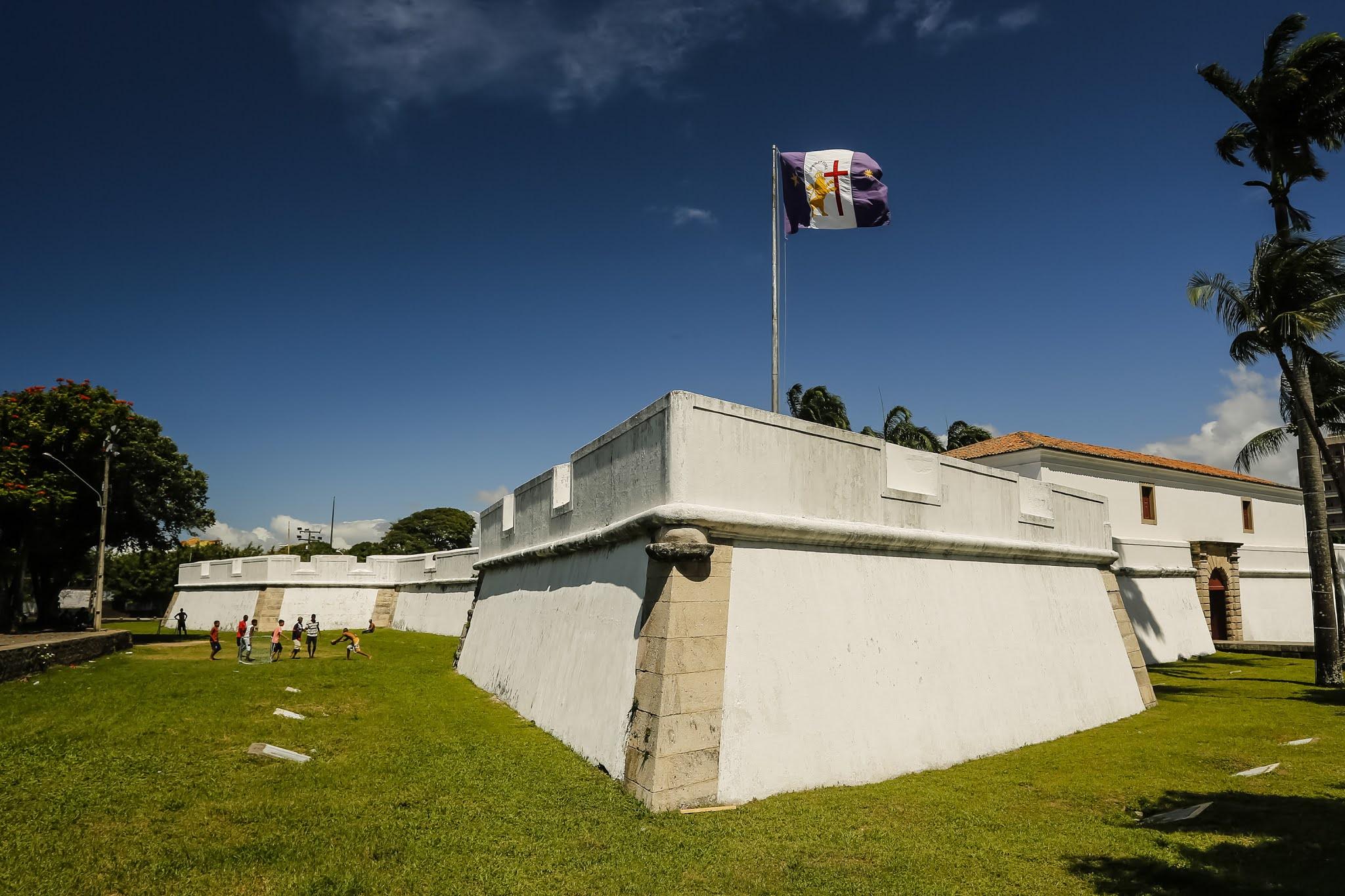 Museus reabrem para o público no Recife