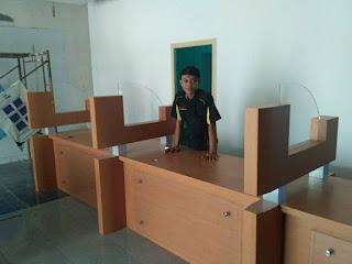desain-interior-kantor-jakarta