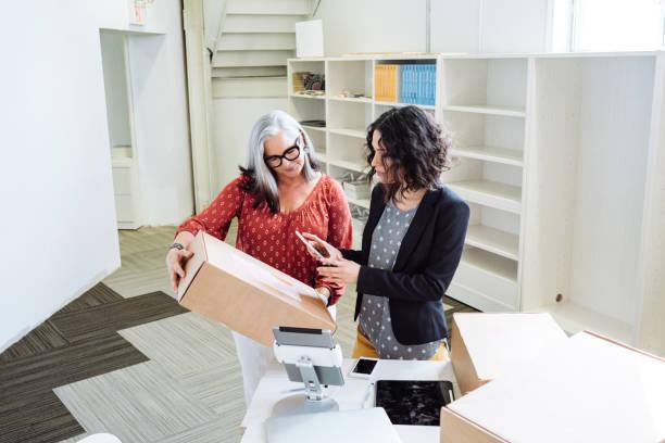 Seberapa Penting Peran Akuntansi Dalam Bisnis?