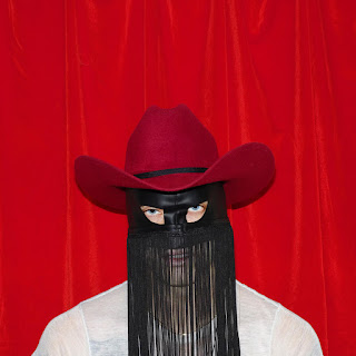 Orville Peck - Pony [iTunes Plus AAC M4A]