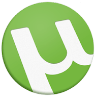 تحميل برنامج  أوتورنت 3.5.3  uTorrent 3.5.3Download
