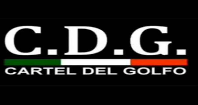 """El """"NABOR M-21 del CDG"""" en HALLAZGOS de """"MUJERES EMBOLSADAS y ENTERRADAS"""" en REYNOSA"""