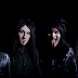 """News: 2 SHADOWS To Embark On Cross Canada """"Feed The Obscene"""" Tour"""