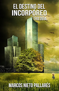 https://www.amazon.es/El-Destino-del-Incorp%C3%B3reo-TRILOG%C3%8DA-ebook/dp/B01EFW6X72/ref=asap_bc?ie=UTF8