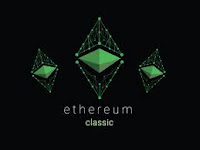 https://www.economicfinancialpoliticalandhealth.com/2019/04/buy-ethereum-classic-now-he-will-reach.html