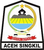 Lowongan Kerja CPNS Aceh Singkil 2021