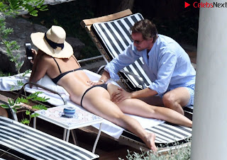 Maria+Sharapova+sexy+Booty+ass+butt+in+black+Bikini+-+July+2018+%7E+CelebsNext.xyz+Exclusive+Celebrity+Pics+32.jpg