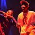 Tyler, The Creator anuncia Camp Flog Gnaw 2017 com Earl Sweatshirt, Kid Cudi, Migos, ASAP Rocky, e mais