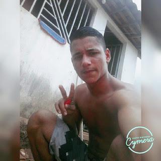 Corpo de jovem desaparecido em Sapé é encontrado por policiais na zona rural da cidade