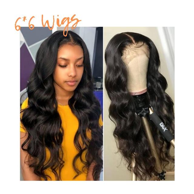 https://www.wigginshair.com/human-hair-wigs-body-wave-6-6-lace-front-wig-130-250-density-100-virgin-hair.html