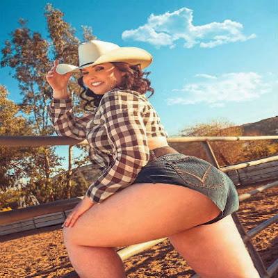 Fotos-de-mulheres-gordinhas