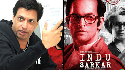 ive-only-heard-positive-reviews-for-indu-sarkar