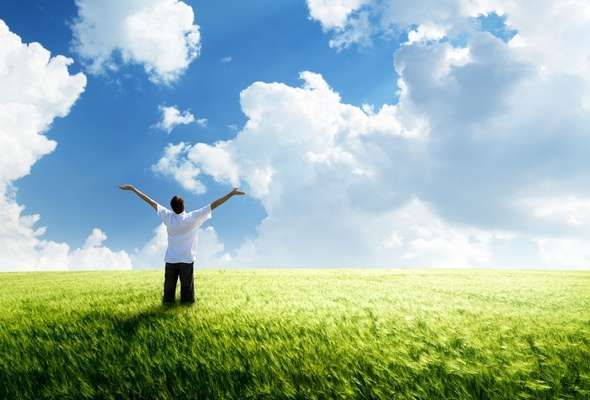 如雲讀文有感 之 不應困創作歌手框框 符致逸首唱非自家作品