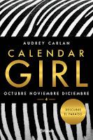 http://www.planetadelibros.com/libro-calendar-girl-4/220352