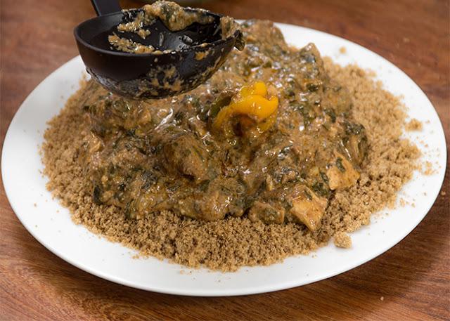 Cuisine, recette, plat, repas, Couscous africain, Couscous marocain, Couscous sénégalais LEUKSENEGAL, Dakar-Sénégal, Afrique