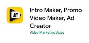 cara membuat opening youtube di android gratis tanpa watermark