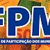 FPM: primeiro decêndio de outubro representa aumento de 26,15%; confira os valores.