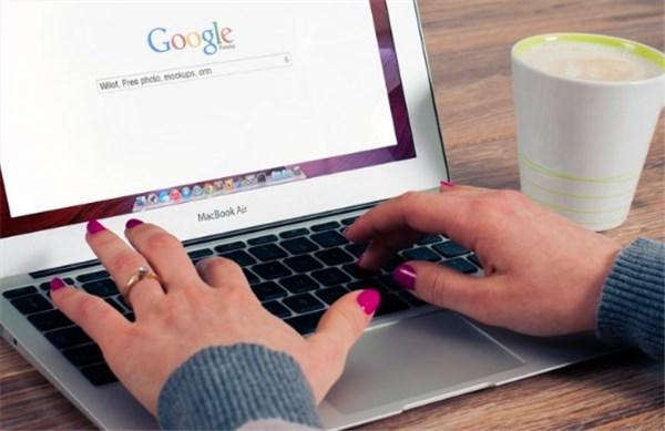 Cara Membuat Akun Google Baru Di PC Atau Komputer