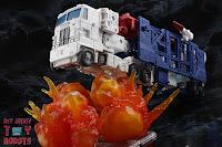 Transformers Kingdom Ultra Magnus 67