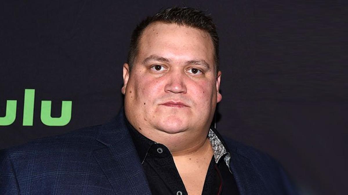 Chris DeJoseph esteve negociando com a Impact Wrestling