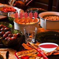 WowEscape Thanksgiving Ev…